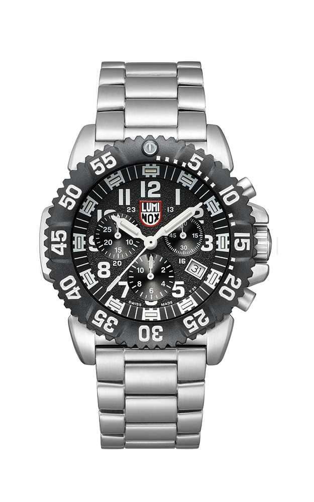 Luminox Navy SEAL Colormark 3182 product image