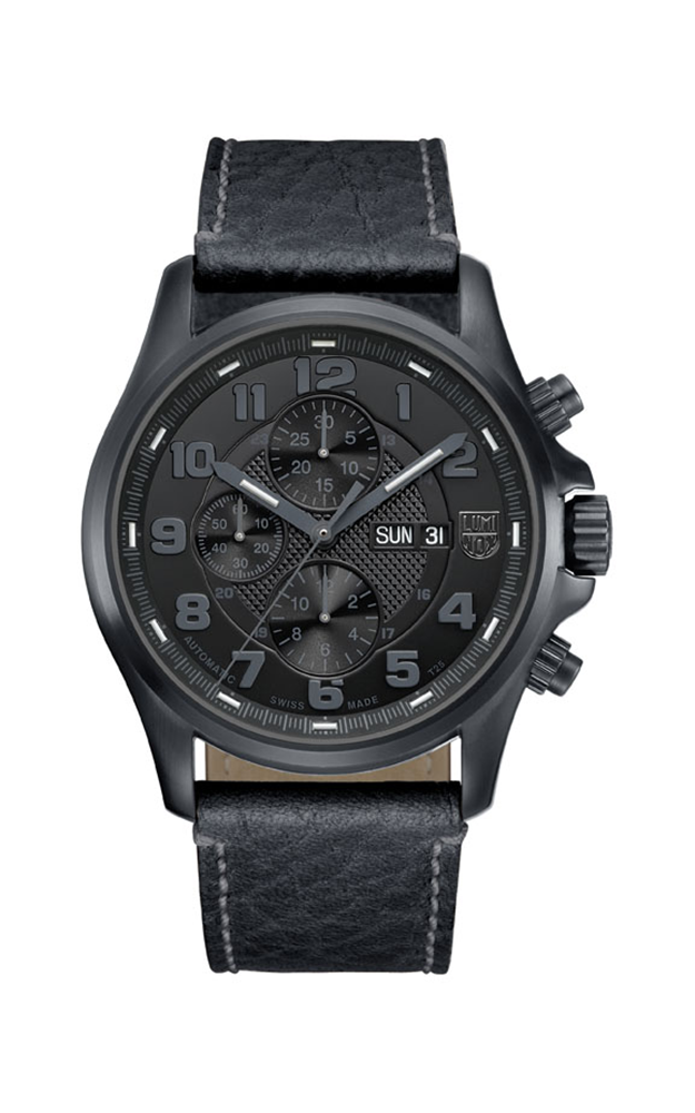 Luminox Valjoux Field 1861.BO product image