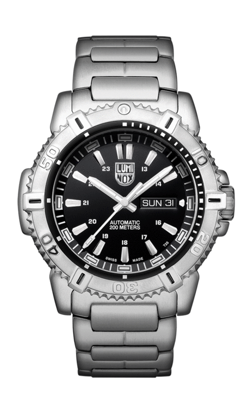 Luminox Modern Mariner 6502 product image