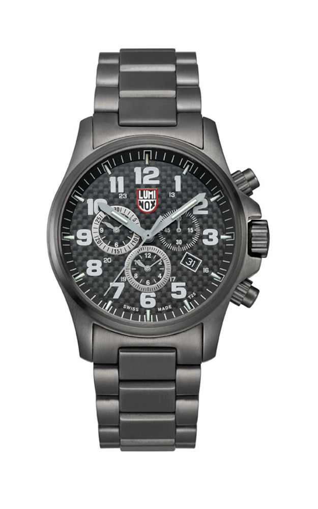 Luminox Atacama Series 1942 product image