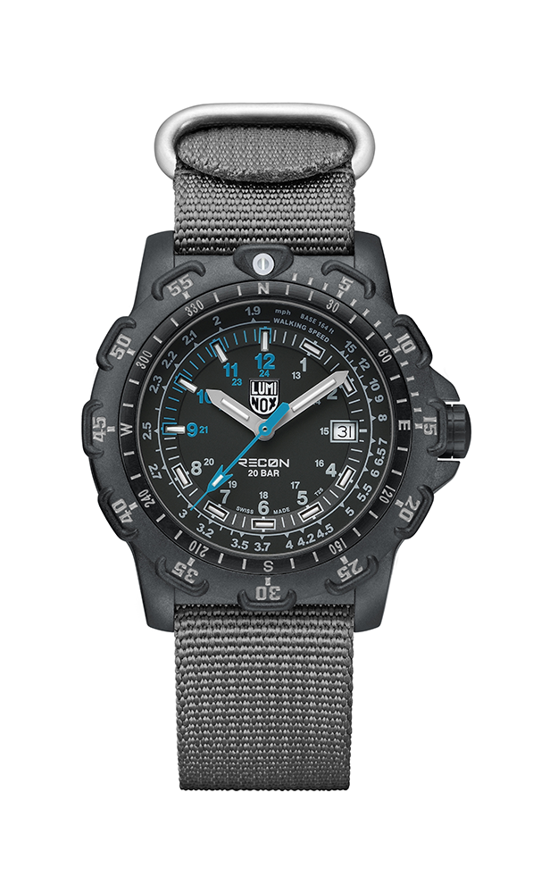Luminox Recon 8824.MI product image