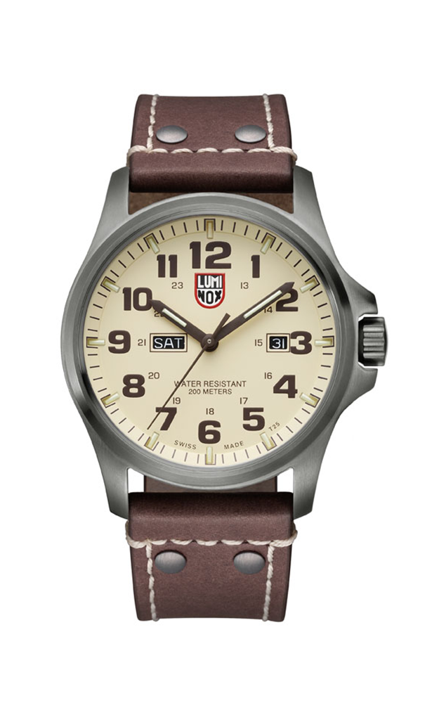 Luminox Atacama Series 1927 product image