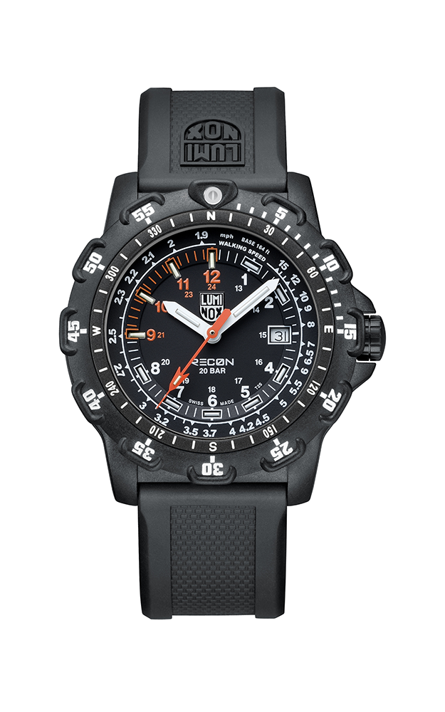 Luminox Recon 8822.MI product image
