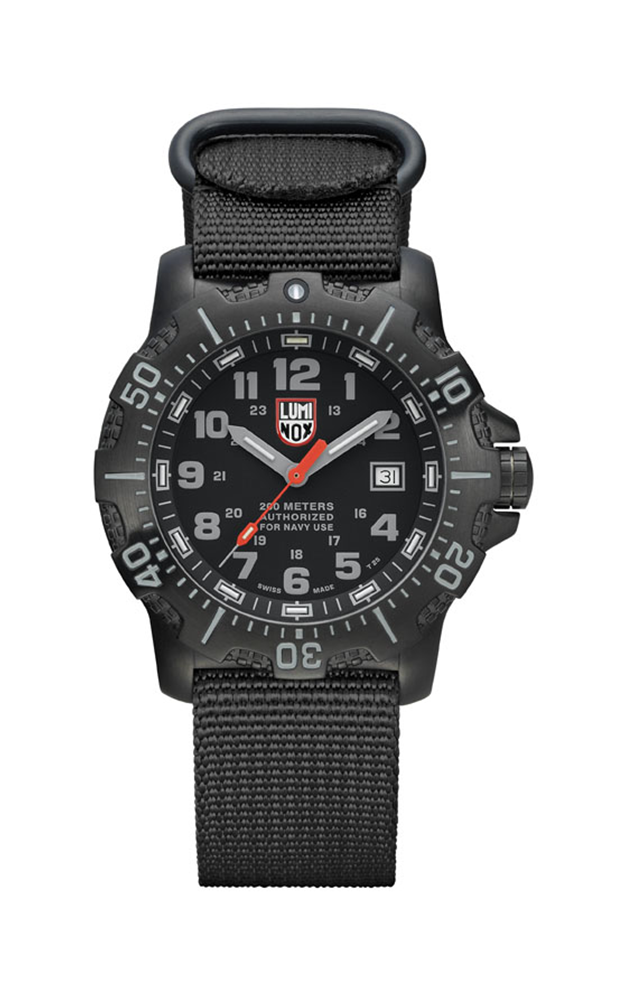 Luminox ANU Series 4221.CW product image