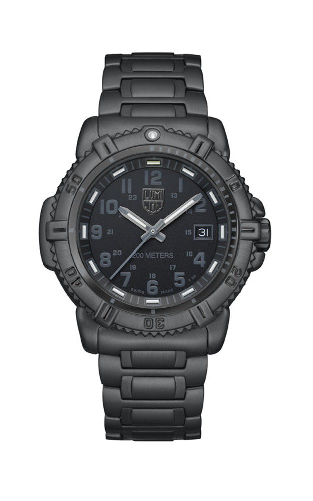 Luminox Modern Mariner 7252.BO product image