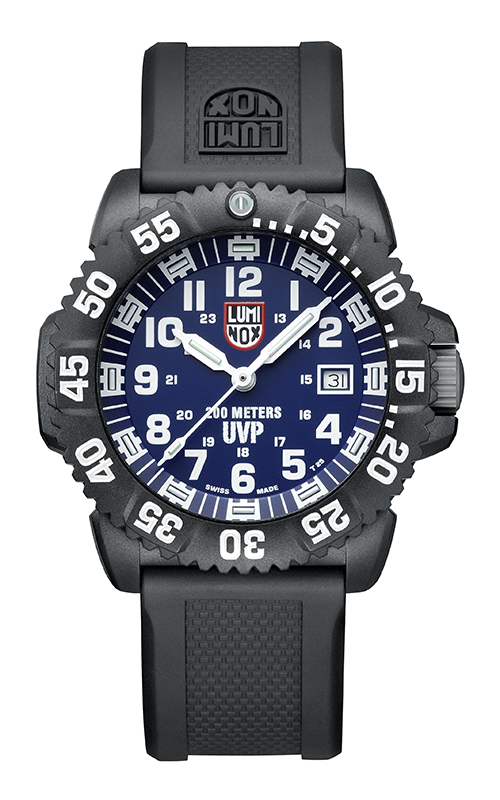 Luminox Scott Cassel 3054.SET product image