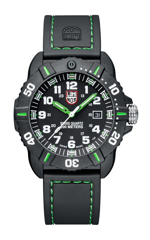 Luminox Coronado 3037 product image