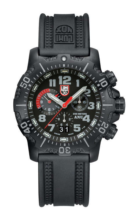 Luminox ANU Series 4241 product image