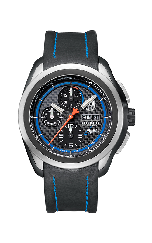 Luminox Pilot Professional Analog Digital 5261 product image