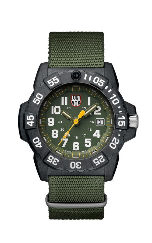 Luminox Navy Seal 3517 product image