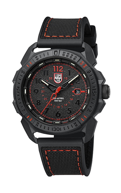 Luminox Ice-Sar Arctic 1000 Series 1002 product image