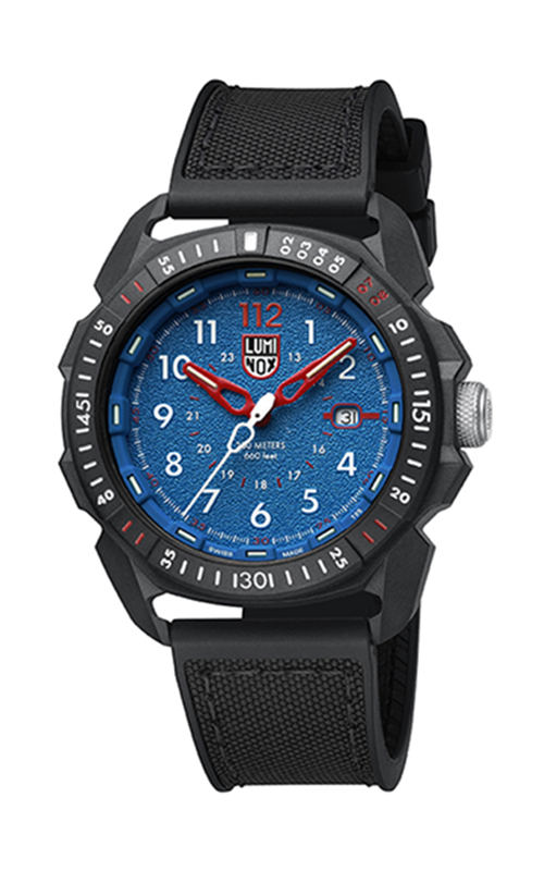 Luminox Ice-Sar Arctic 1000 Series 1003 product image