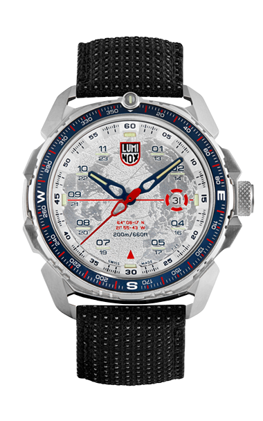 Luminox Ice-Sar 1208 product image