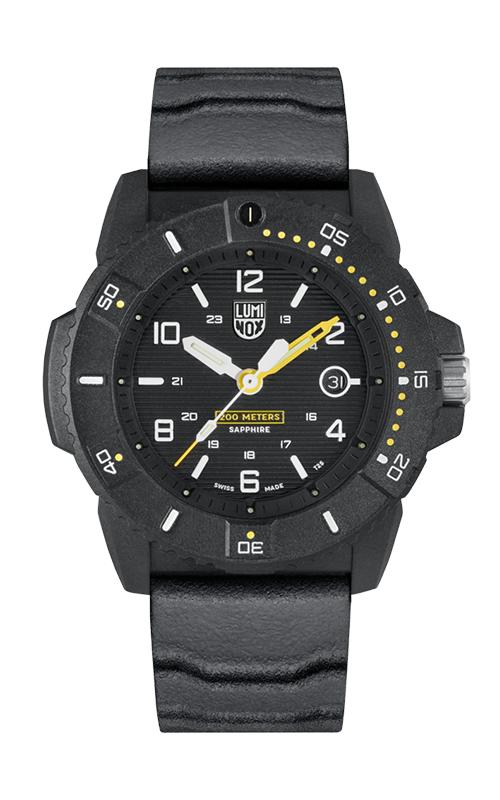 Luminox Navy Seal 3601 product image