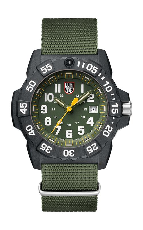 Luminox Navy Seal 3517.L product image