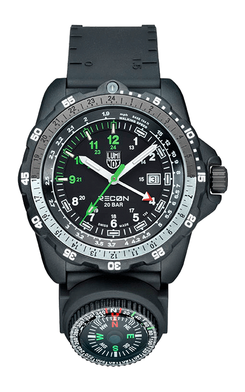 Luminox Recon 8831.KM.L product image