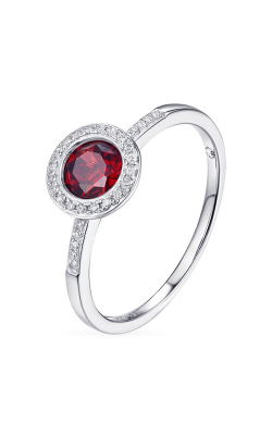 Luvente Fashion Rings R01555-GR product image