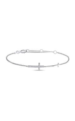 Luvente Bracelets B01106-RD product image