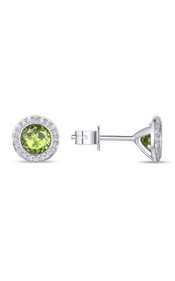 Luvente Earrings E01482-PDT product image
