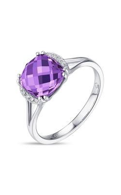 Luvente Fashion Rings R01268-AM product image