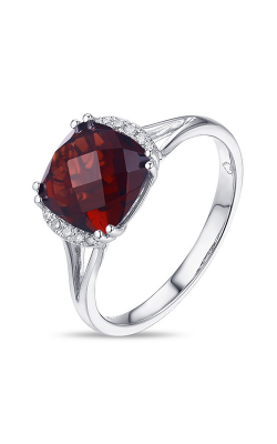 Luvente Fashion Rings R01268-GR product image