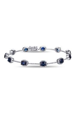Luvente Bracelets B01114-SA product image