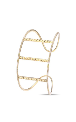 Luvente Bracelets BNG00104-RD product image