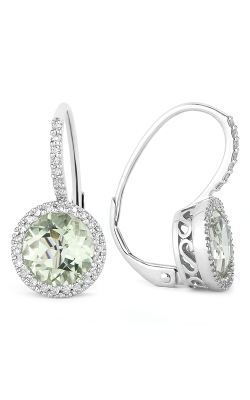 Madison L Essential Earring DE7514 product image