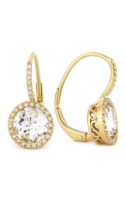 Madison L Essential Earring DE11500 product image