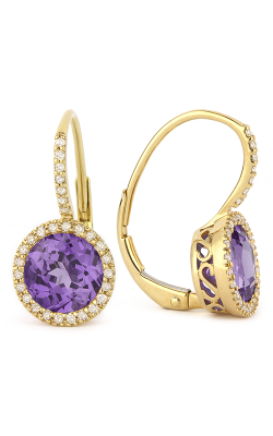 Madison L Essential Earring DE11502 product image