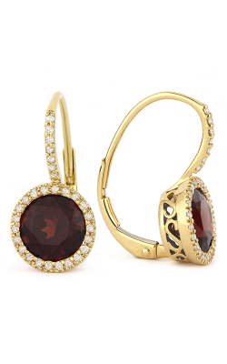 Madison L Essential Earring DE11505 product image