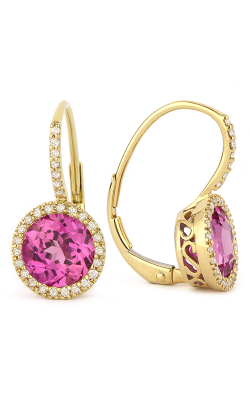 Madison L Essential Earring DE11506 product image