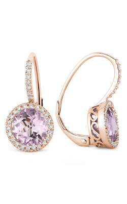 Madison L Essential Earring DE7515 product image