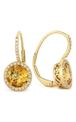 Madison L Essential Earring DE7517 product image