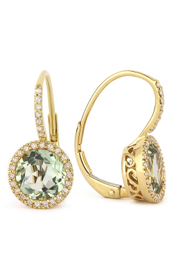 Madison L Essential Earring DE8366 product image