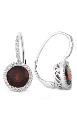 Madison L Essential Earring DE8367 product image