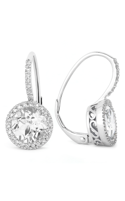 Madison L Essential Earring E1059WTW product image