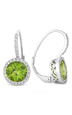 Madison L Essential Earring DE8607 product image