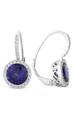 Madison L Essential Earring DE8676 product image