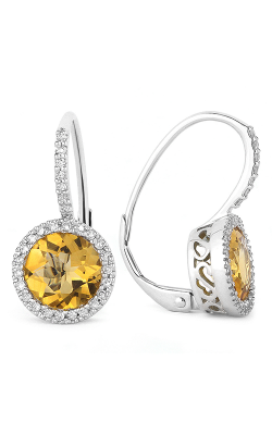 Madison L Essential Earring DE8681 product image