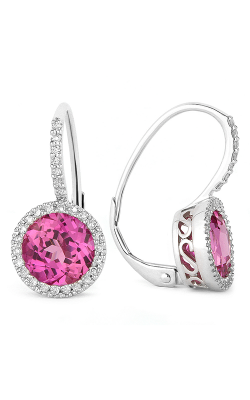 Madison L Essential Earring DE8799 product image