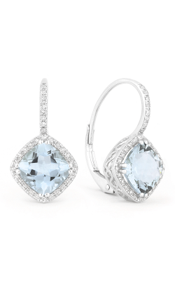 Madison L Essential Earring DE8739 product image