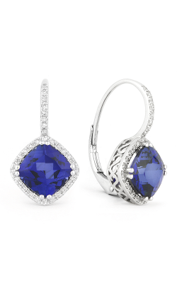 Madison L Essential Earring DE8744 product image