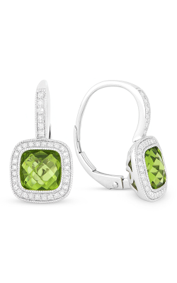 Madison L Essential Earring DE10563 product image