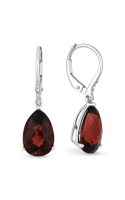 Madison L Essential Earring DE11021 product image