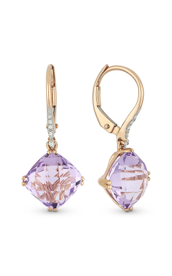Madison L Essential Earring DE11116 product image