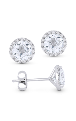 Madison L Martini Earring DE11127 product image