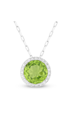Madison L Essential Necklace DN3380 product image