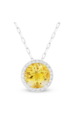Madison L Essential Necklace DN3457 product image