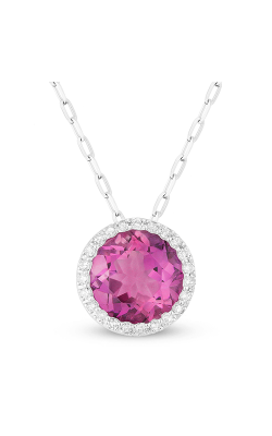 Madison L Essential Necklace DN3458 product image
